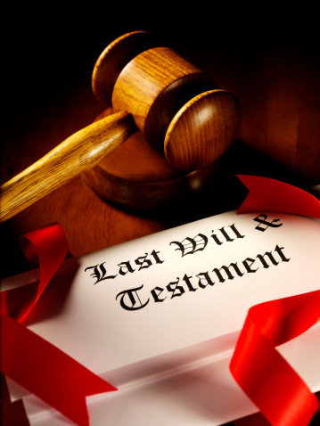 register of wills montgomery county pa